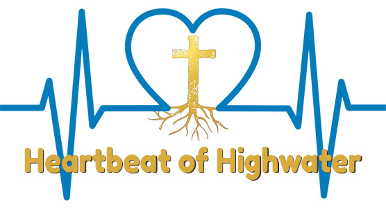 Highwater Church Current Newsletter