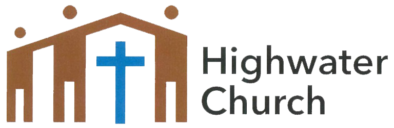 Highwater Church Logo