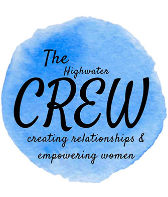 The Crew Highwater Church