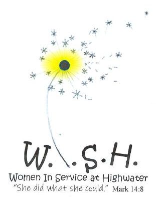 WISH Group Highwater Church